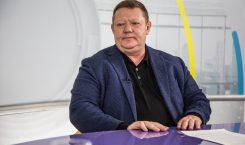 Панков: Володин озвучил правильные вопросы, для чиновников это сигнал к…
